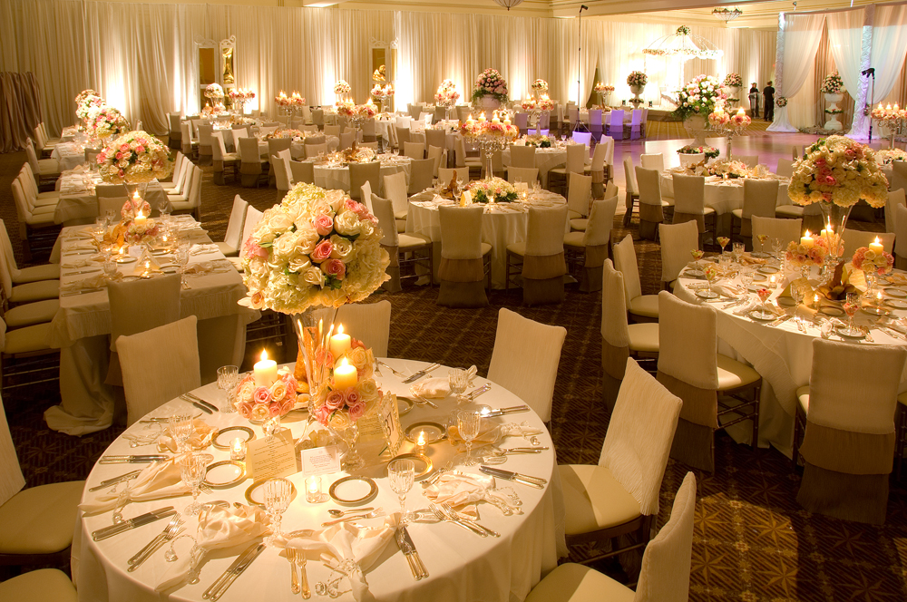Terrace Catering: The-terrace-wedding-venue